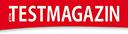 Testurteil ETM-Testmagazin 04/2012