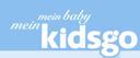Babyphone-Test kidsgo