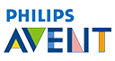 Bedienungsanleitung Philips Avent SCD 535