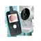 Philips Avent SCD 603 Babyphone